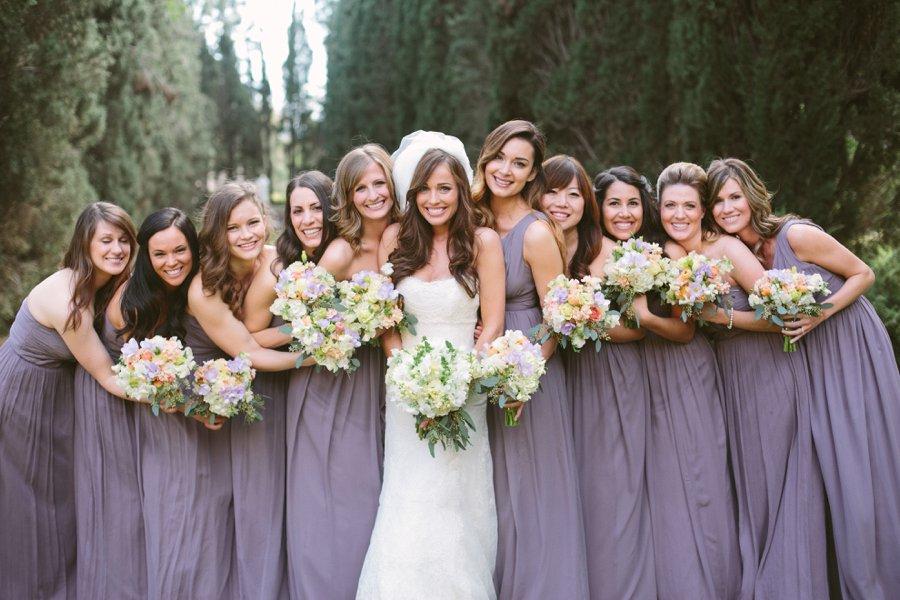 18_Villa_del_Sol_d'Oro_Sierra_Madre_California_Wedding_Photographer.JPG