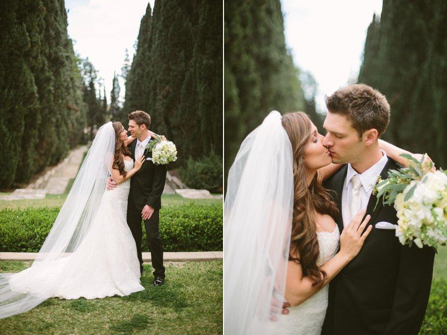 21_Villa_del_Sol_d'Oro_Sierra_Madre_California_Wedding_Photographer.JPG