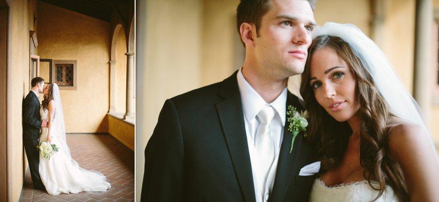 23_Villa_del_Sol_d'Oro_Sierra_Madre_California_Wedding_Photographer.JPG