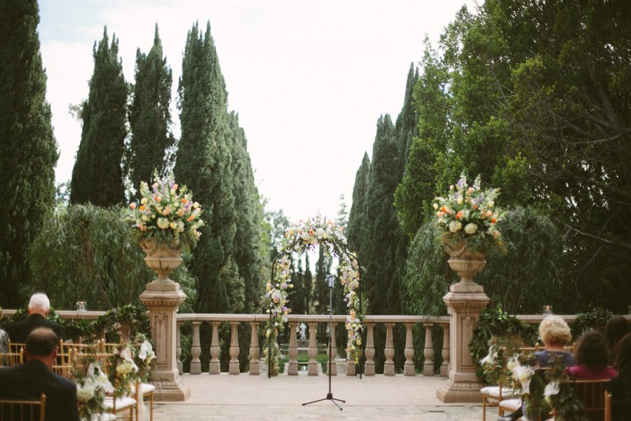 25_Villa_del_Sol_d'Oro_Sierra_Madre_California_Wedding_Photographer.JPG
