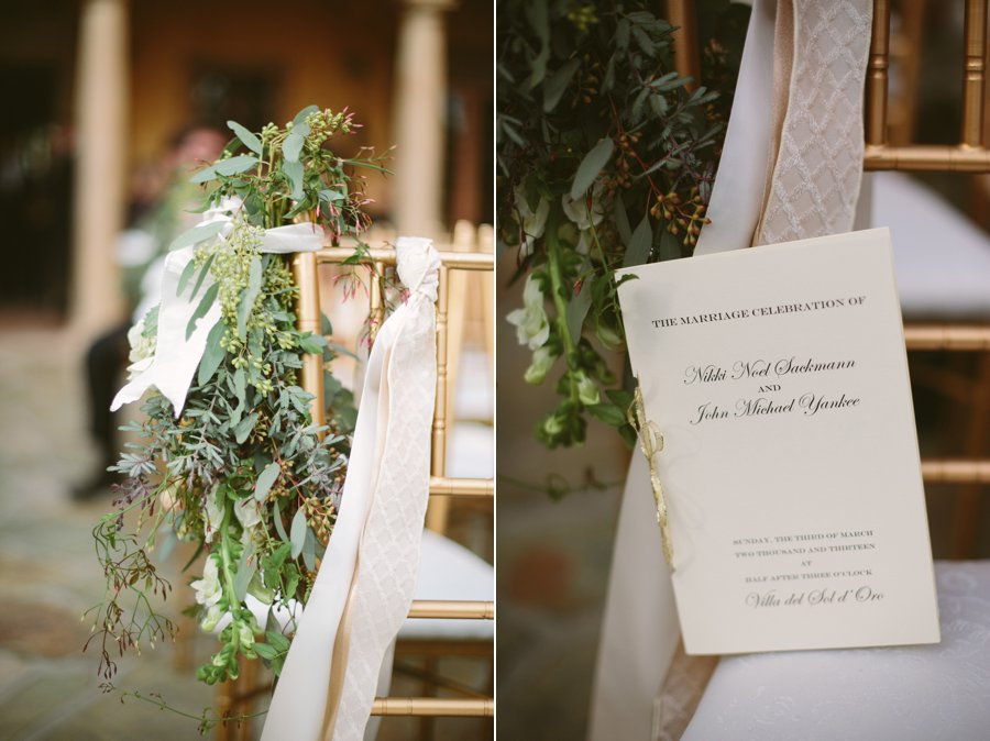 26_Villa_del_Sol_d'Oro_Sierra_Madre_California_Wedding_Photographer.JPG