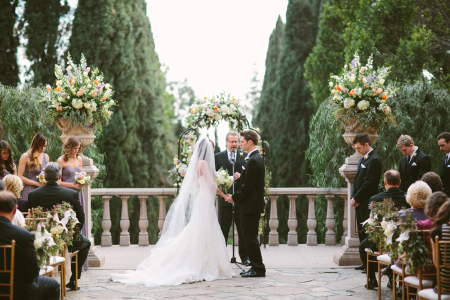27_Villa_del_Sol_d'Oro_Sierra_Madre_California_Wedding_Photographer.JPG