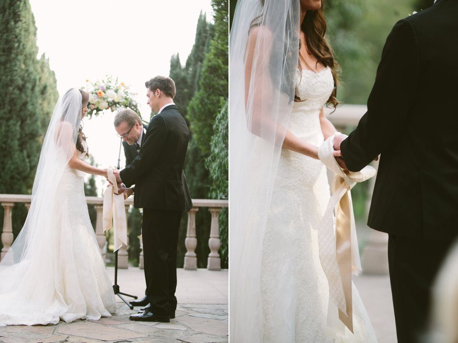 29_Villa_del_Sol_d'Oro_Sierra_Madre_California_Wedding_Photographer.JPG