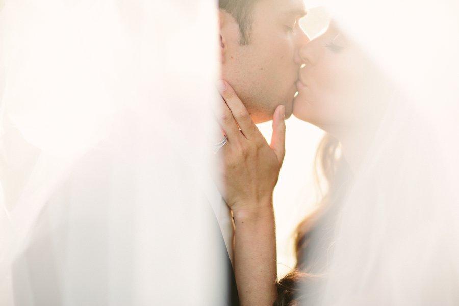 32_Villa_del_Sol_d'Oro_Sierra_Madre_California_Wedding_Photographer.JPG