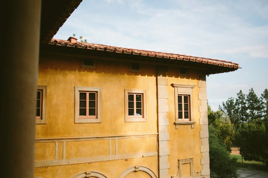 33_Villa_del_Sol_d'Oro_Sierra_Madre_California_Wedding_Photographer.JPG
