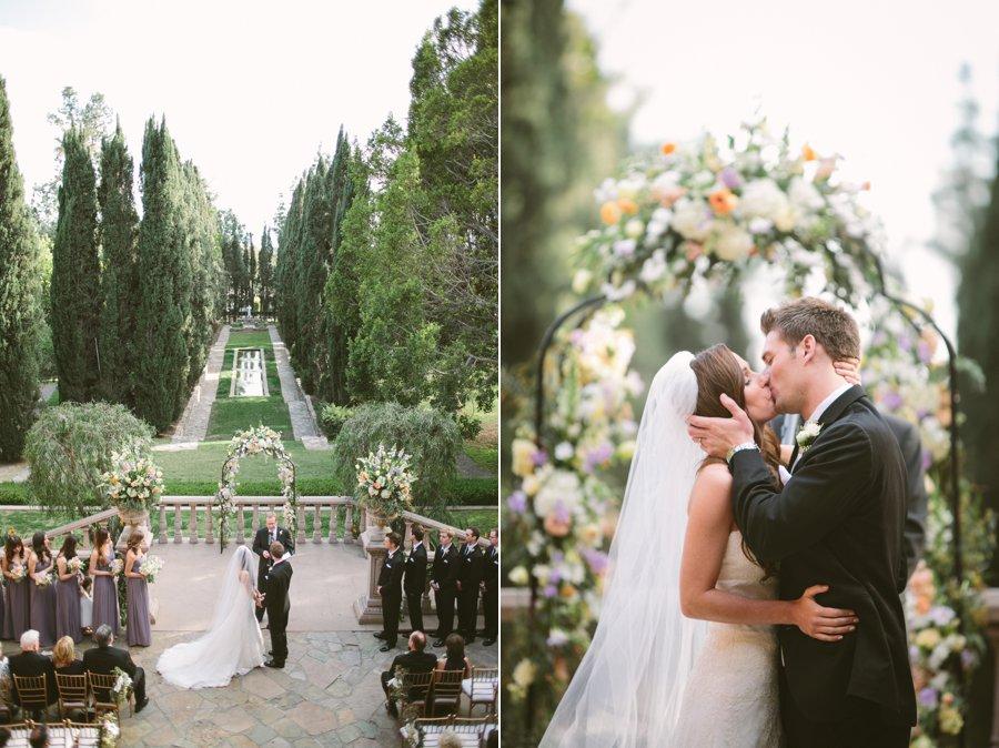 30_Villa_del_Sol_d'Oro_Sierra_Madre_California_Wedding_Photographer.JPG