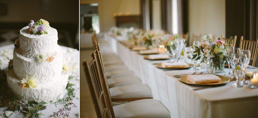 35_Villa_del_Sol_d'Oro_Sierra_Madre_California_Wedding_Photographer.JPG