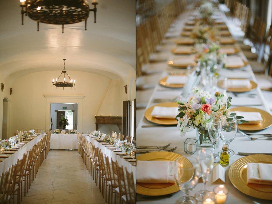 36_Villa_del_Sol_d'Oro_Sierra_Madre_California_Wedding_Photographer.JPG