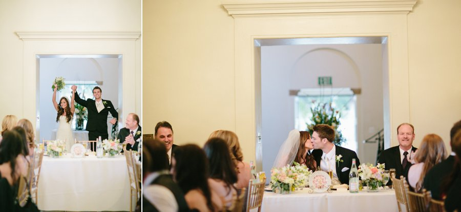 37_Villa_del_Sol_d'Oro_Sierra_Madre_California_Wedding_Photographer.JPG