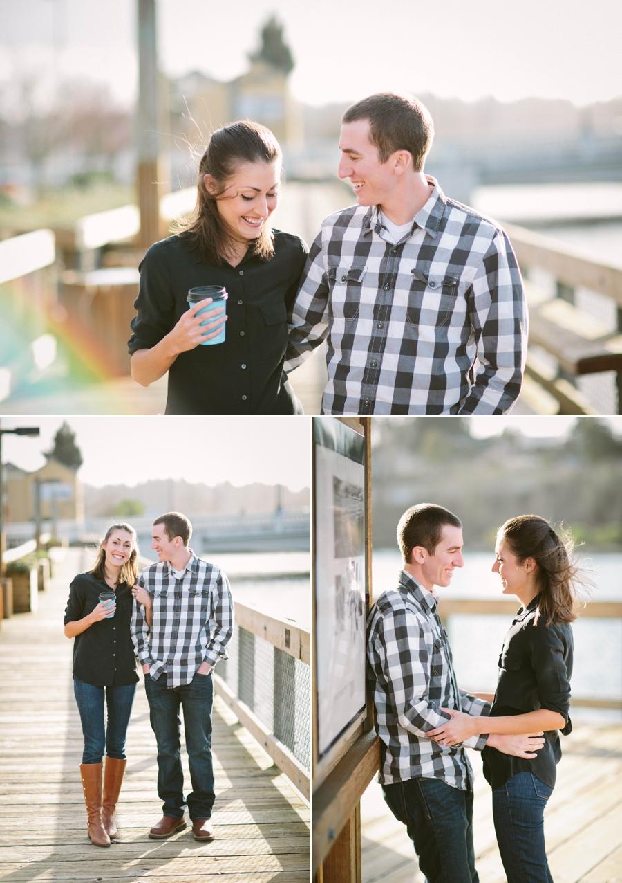 01_Olympia_Washington_Engagement_Photo.JPG