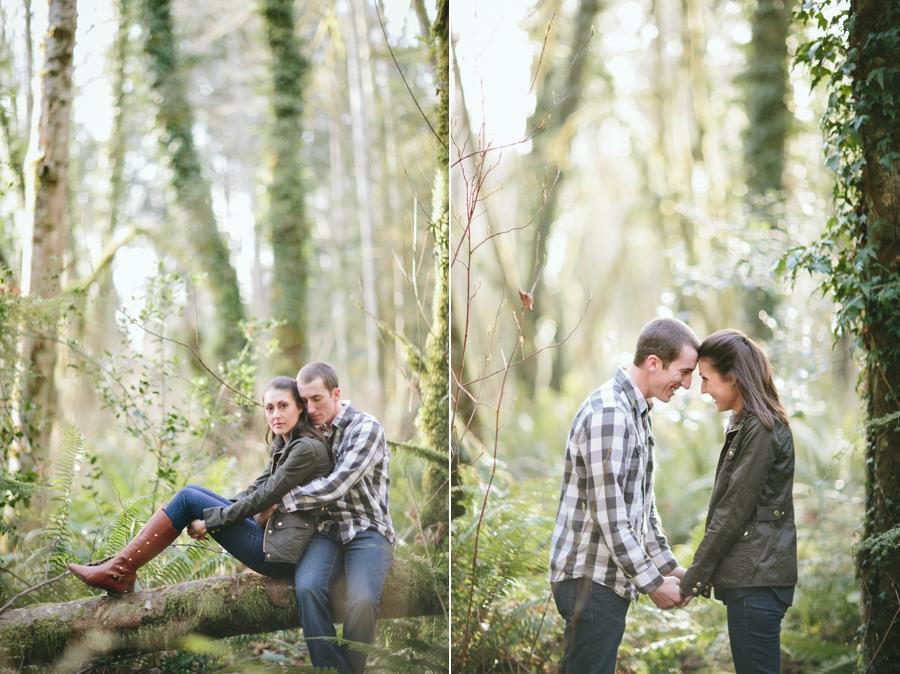 06_Olympia_Washington_Engagement_Photo.JPG