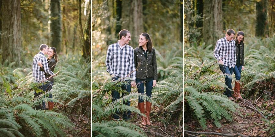 05_Olympia_Washington_Engagement_Photo.JPG