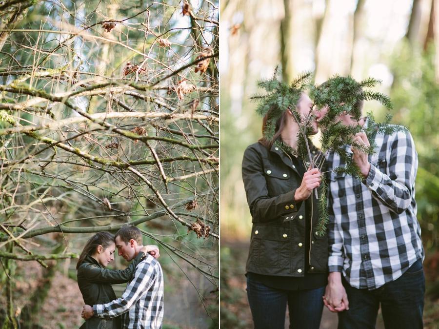 09_Olympia_Washington_Engagement_Photo.JPG