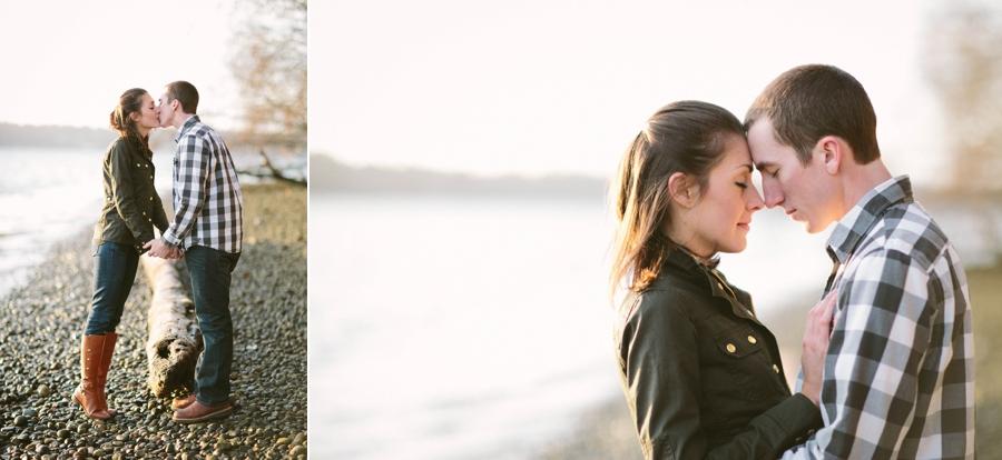 18_Olympia_Washington_Engagement_Photo.JPG