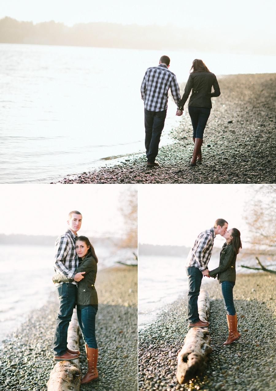 16_Olympia_Washington_Engagement_Photo.JPG