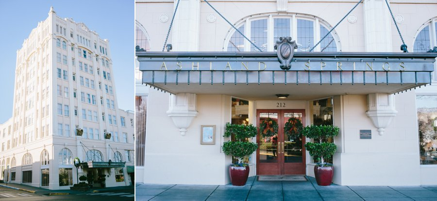 02_Ashland_Springs_Hotel_Ashland_Oregon_Wedding_Photographer.JPG