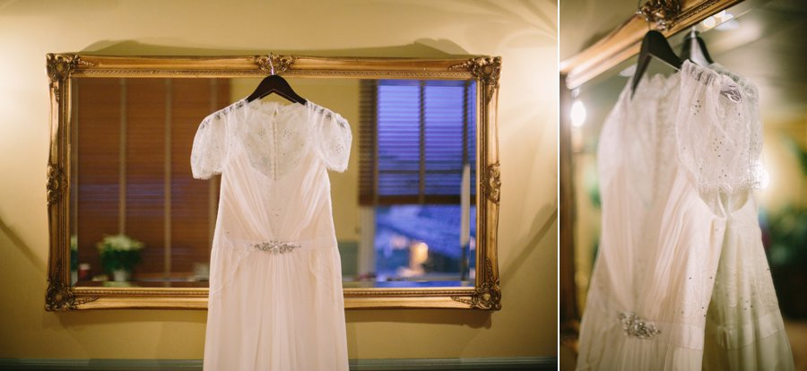 09_Ashland_Springs_Hotel_Ashland_Oregon_Wedding_Photographer.JPG