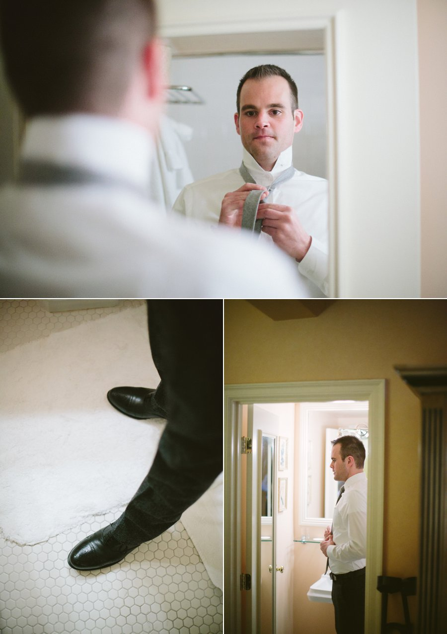 12_Ashland_Springs_Hotel_Ashland_Oregon_Wedding_Photographer.JPG