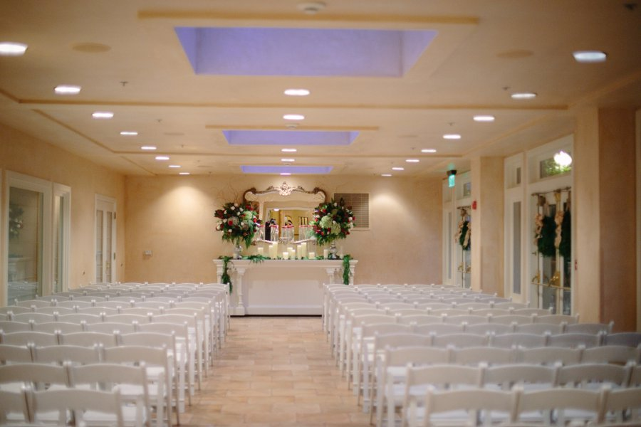 23_Ashland_Springs_Hotel_Ashland_Oregon_Wedding_Photographer.JPG