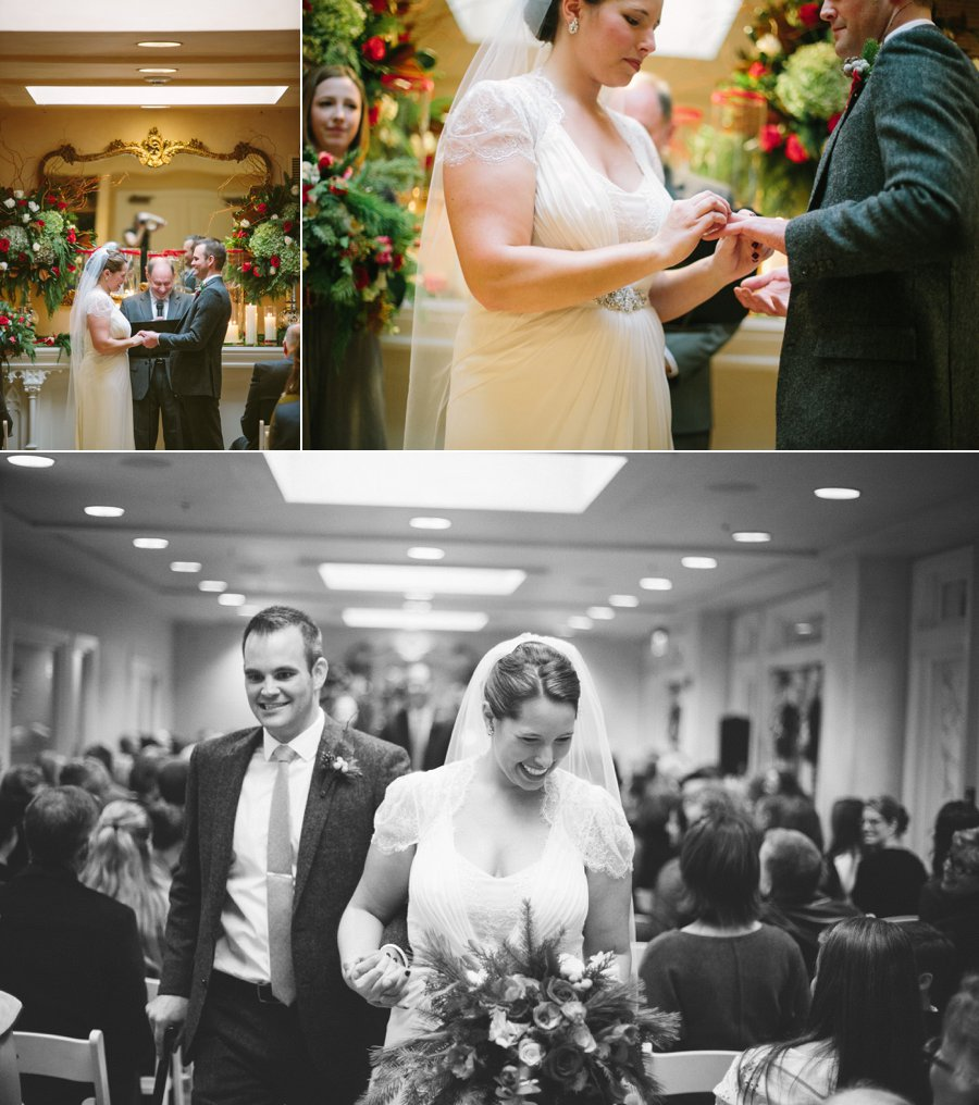 25_Ashland_Springs_Hotel_Ashland_Oregon_Wedding_Photographer.JPG