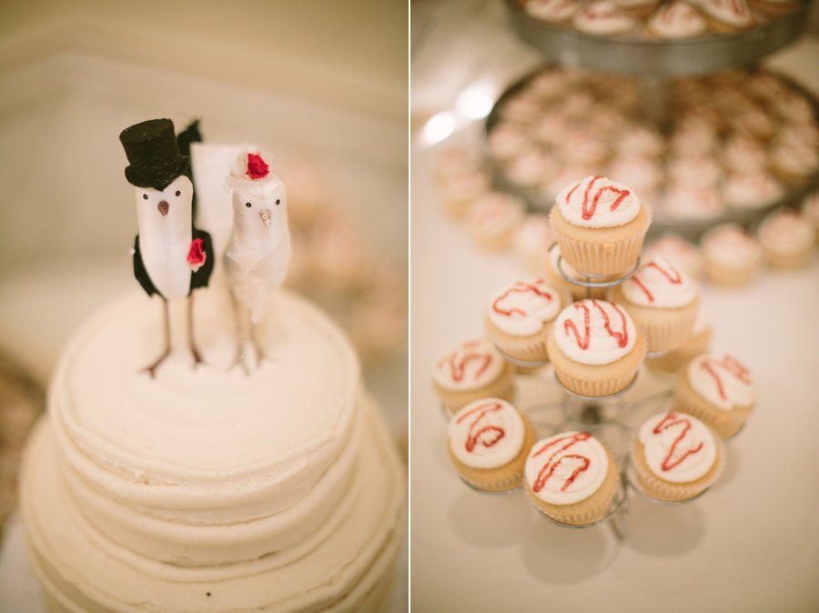 27_Ashland_Springs_Hotel_Ashland_Oregon_Wedding_Photographer.JPG