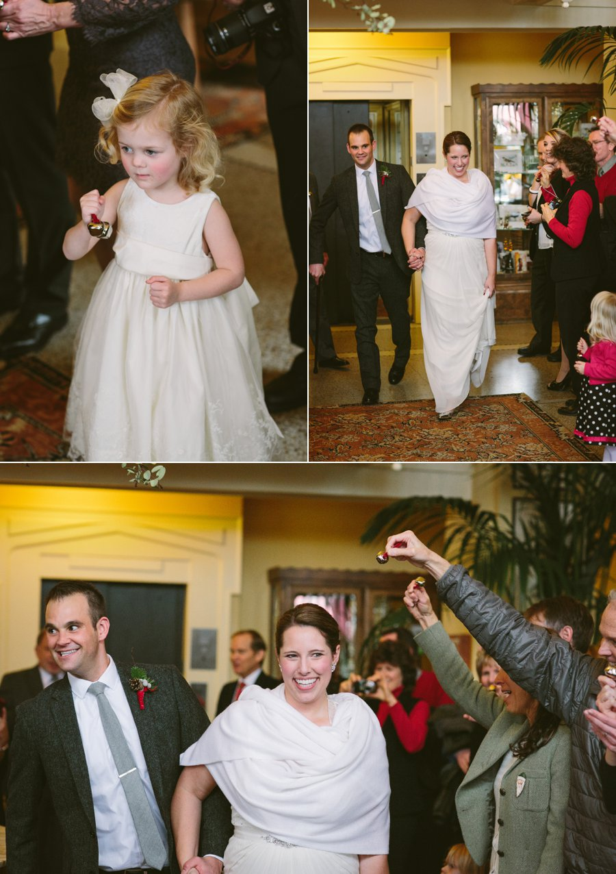 28_Ashland_Springs_Hotel_Ashland_Oregon_Wedding_Photographer.JPG