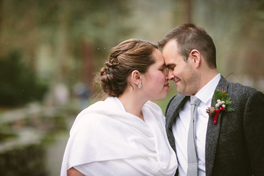 31_Ashland_Springs_Hotel_Ashland_Oregon_Wedding_Photographer.JPG