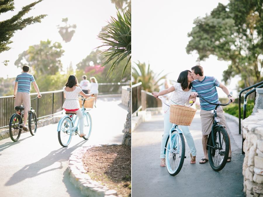 03_Laguna_Beach_California_Engagement_Photo.JPG