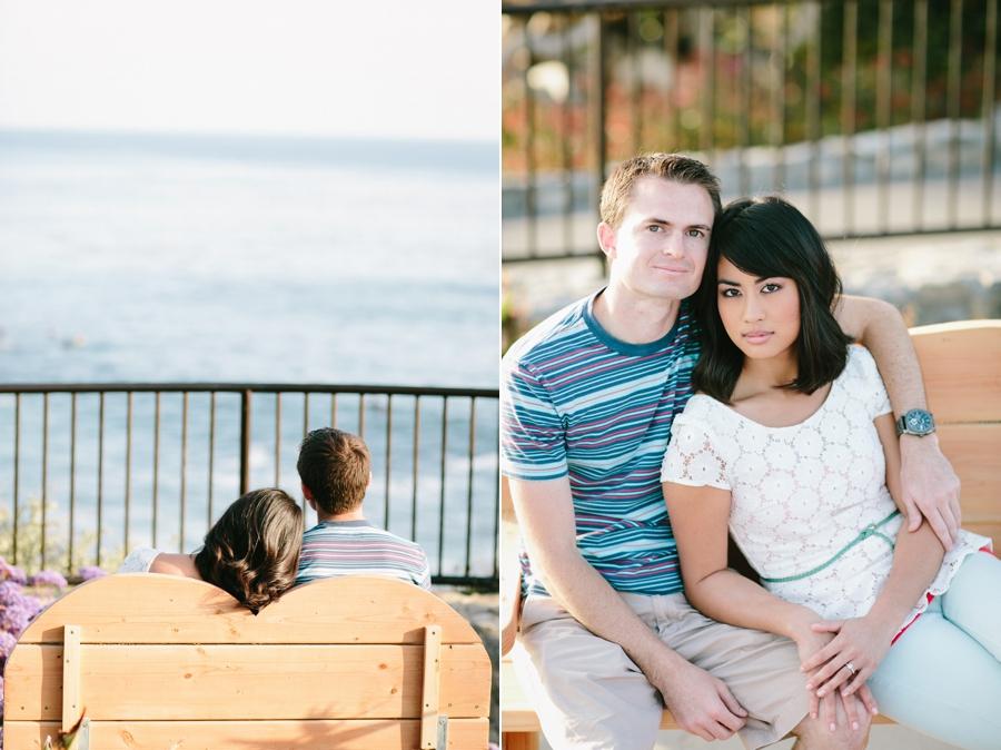 07_Laguna_Beach_California_Engagement_Photo.JPG