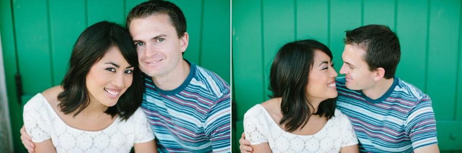 09_Laguna_Beach_California_Engagement_Photo.JPG