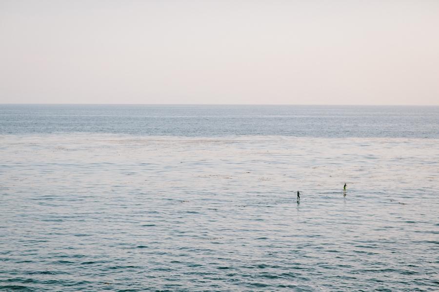 16_Laguna_Beach_California_Engagement_Photo.JPG