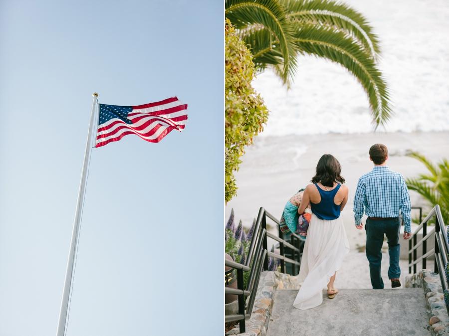 17_Laguna_Beach_California_Engagement_Photo.JPG