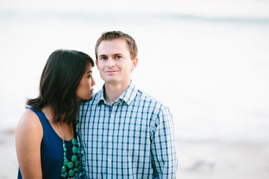 19_Laguna_Beach_California_Engagement_Photo.JPG