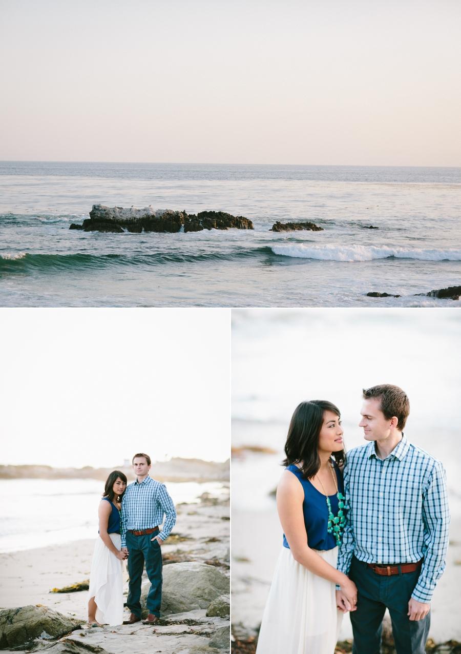 18_Laguna_Beach_California_Engagement_Photo.JPG