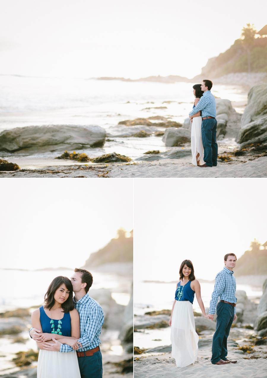 20_Laguna_Beach_California_Engagement_Photo.JPG