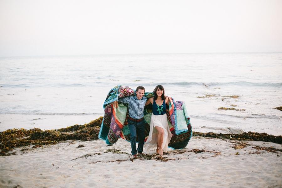 23_Laguna_Beach_California_Engagement_Photo.JPG