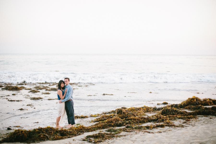 24_Laguna_Beach_California_Engagement_Photo.JPG