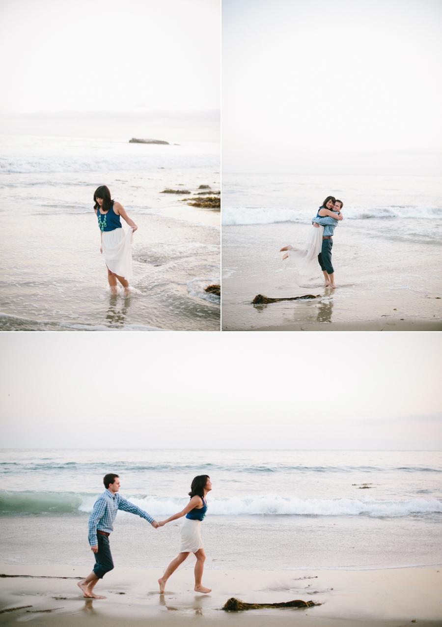 25_Laguna_Beach_California_Engagement_Photo.JPG