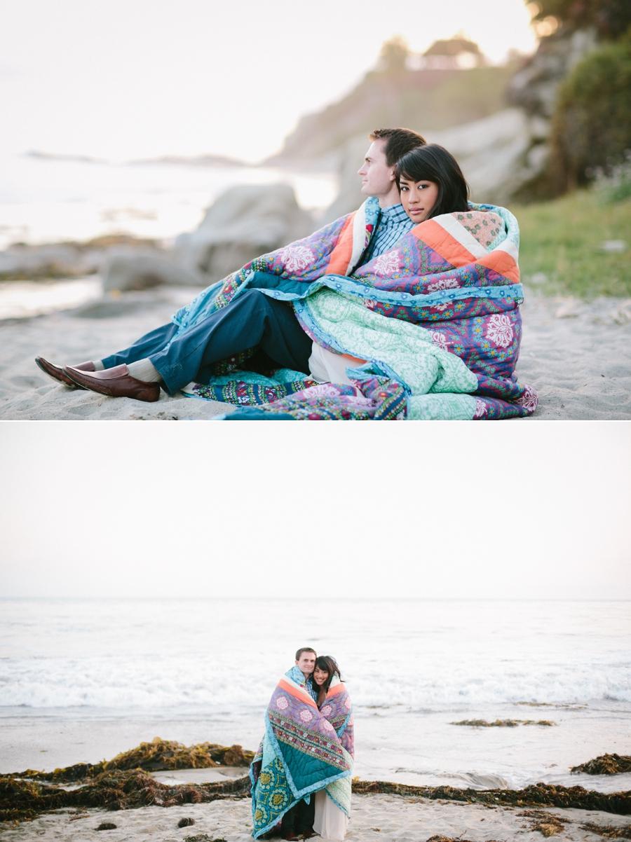 21_Laguna_Beach_California_Engagement_Photo.JPG