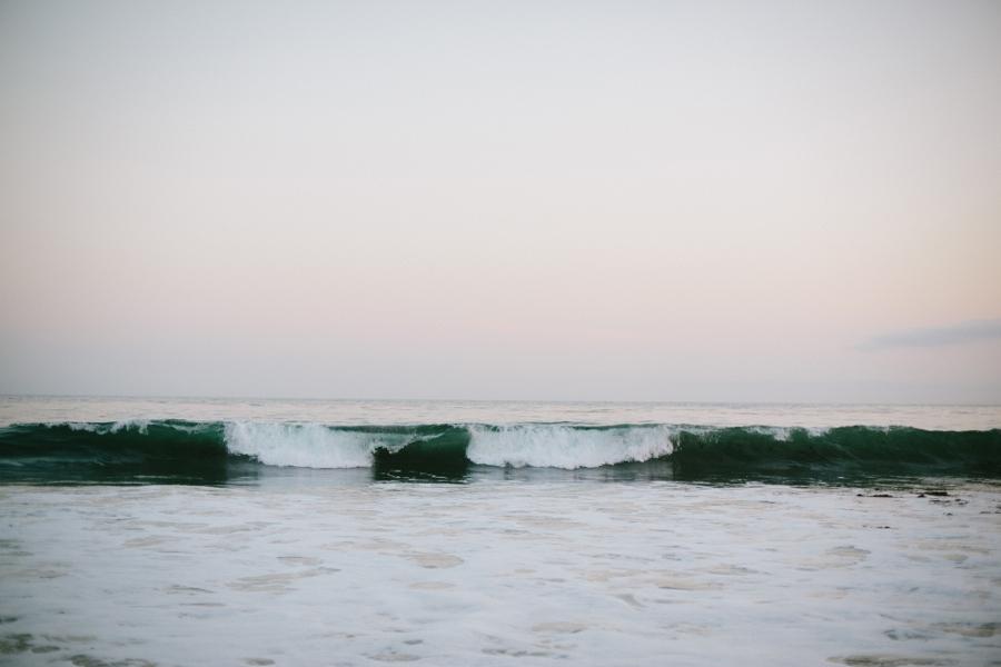 27_Laguna_Beach_California_Engagement_Photo.JPG