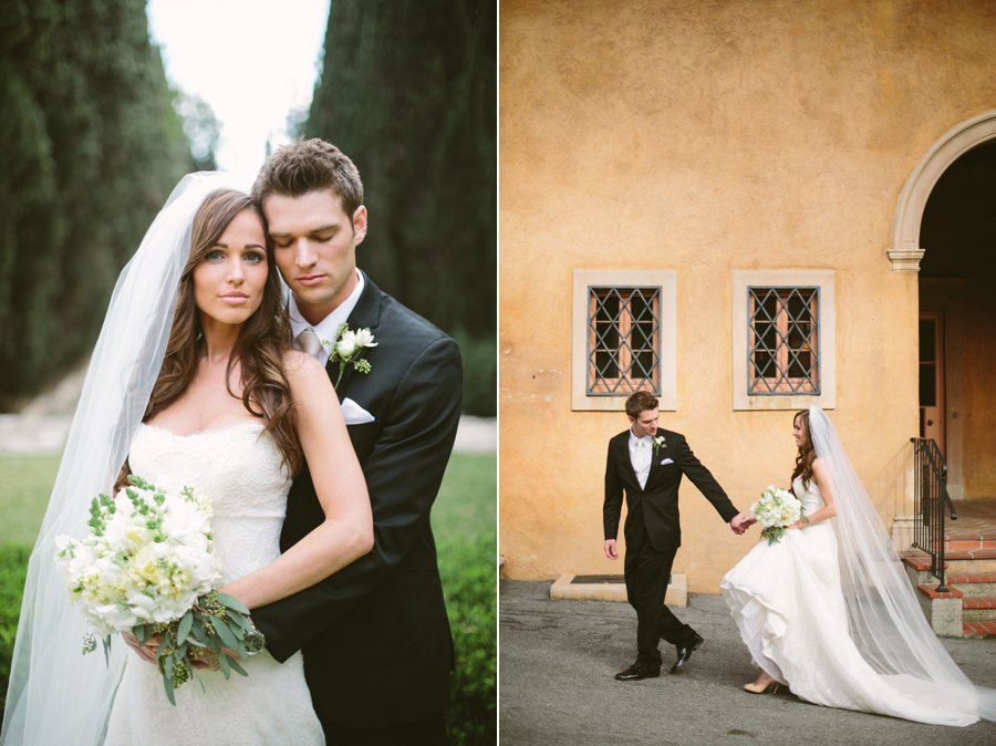 22_Villa_del_Sol_d'Oro_Sierra_Madre_California_Wedding_Photographer.JPG