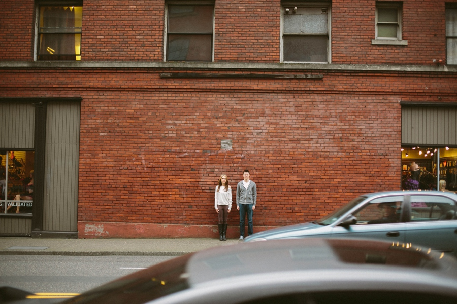 23_Downtown_Portland_Oregon_Engagement_Photo.JPG