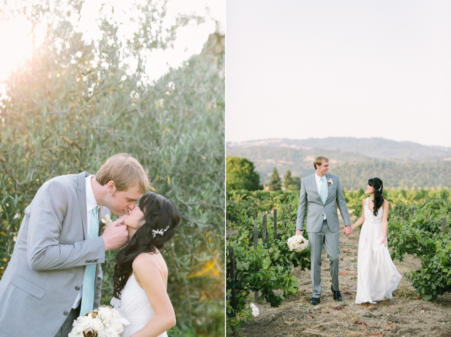 64_V'Sattui_Winery_Napa_California_Wedding_Photographer_Photo.JPG