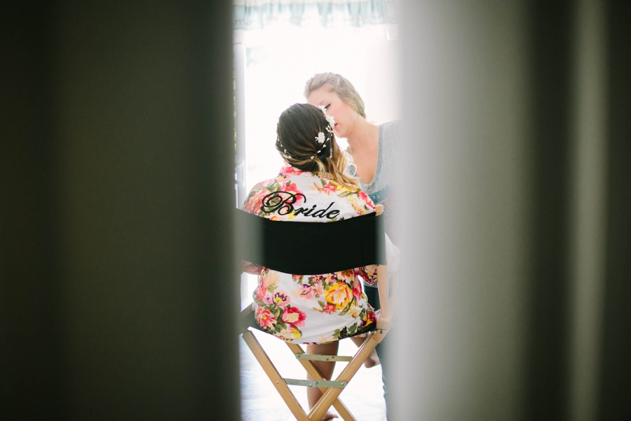 84_Maravilla_Gardens_Camarillo_California_Wedding_Photographer_Photo.JPG