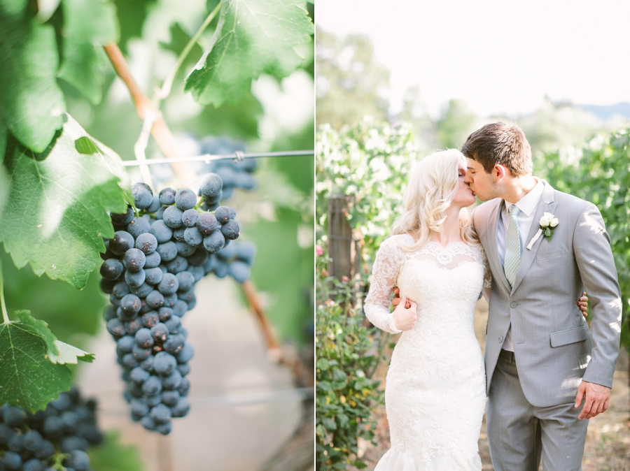 94_Charles_Krug_Napa_California_Wedding_Photographer_Photo.JPG