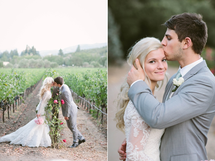 99_Charles_Krug_Napa_California_Wedding_Photographer_Photo.JPG
