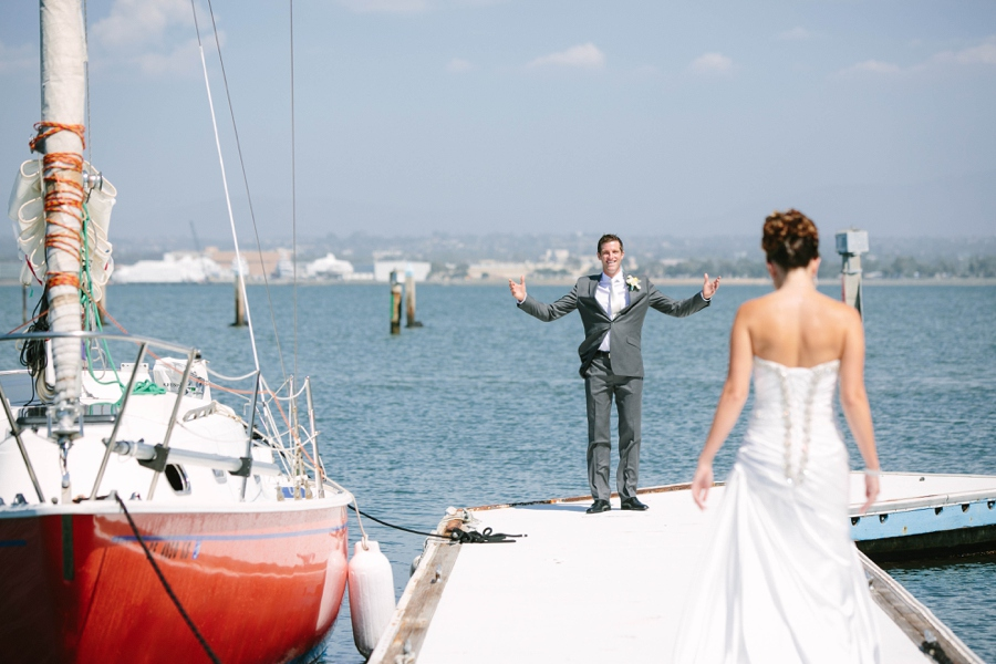 103_Coronado_Yacht_Club_Coronado_California_Wedding_Photographer_Photo.JPG