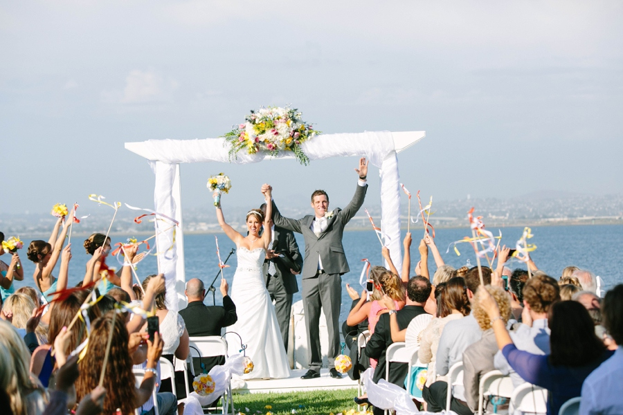 105_Coronado_Yacht_Club_Coronado_California_Wedding_Photographer_Photo.JPG