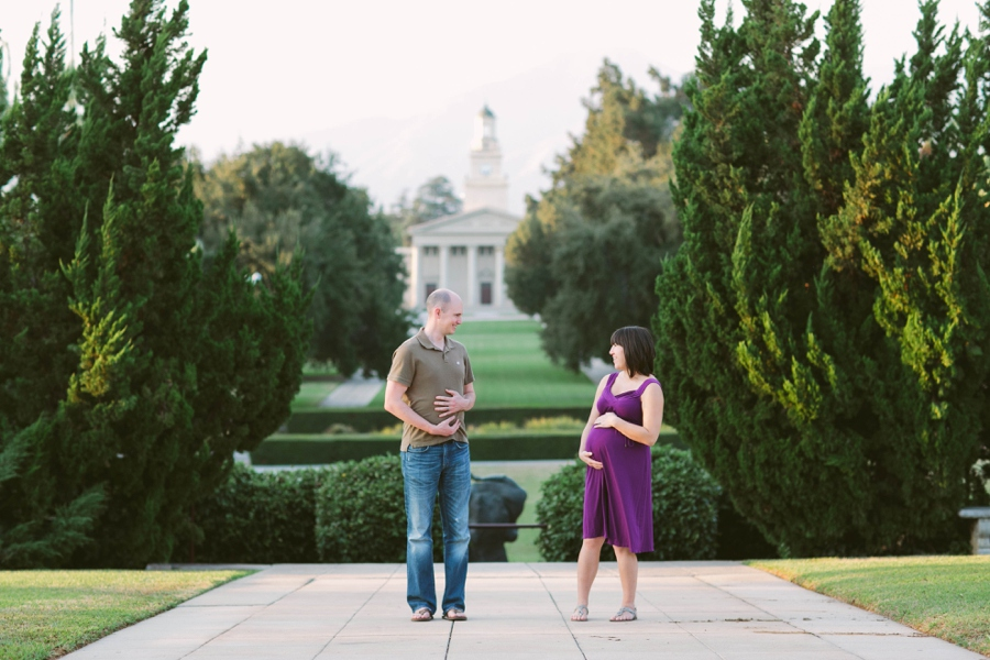 159_Redlands_California_Maternity_Photographer_Photo.JPG