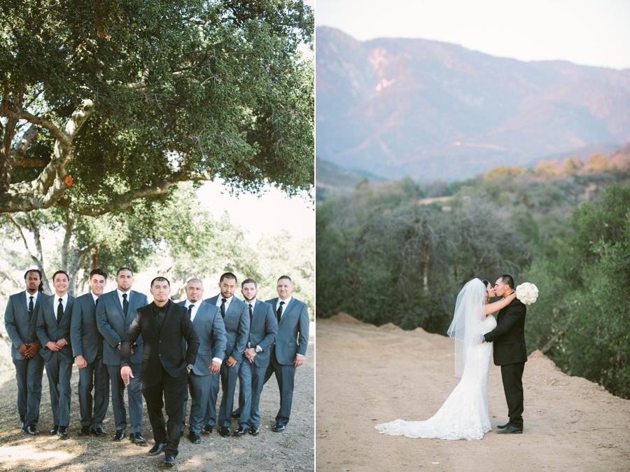 109_Serendipity_Gardens_Oak_Glen_California_Wedding_Photographer_Photo.JPG